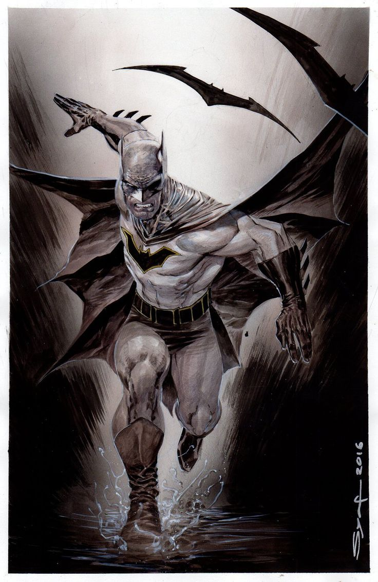 Flaming art tattoo for geek tattoo lovers this kind of batman - Find This Pin And More On Tattoos Latest Batman Art