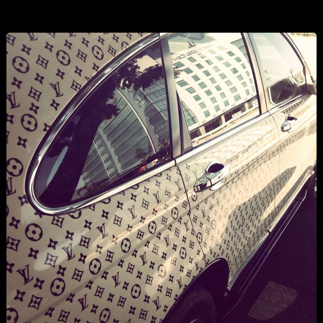 Best Vehicle Graphics Images On Pinterest Car Wrap Vehicle - Best automobile graphics and patterns