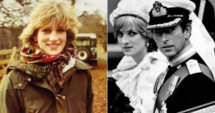 Con motivo del 20 aniversario de la muerte de la princesa Diana de Gales han sido divulgados dos documentales sobre su vida. El primero, Diana, nuestra madre: su vida y legado, muestra a la princesa en voz de sus dos hijos, Guillermo y Enrique, quienes muestran a cuadro fotos de su madre y cuentan anécdotas sobre ella.