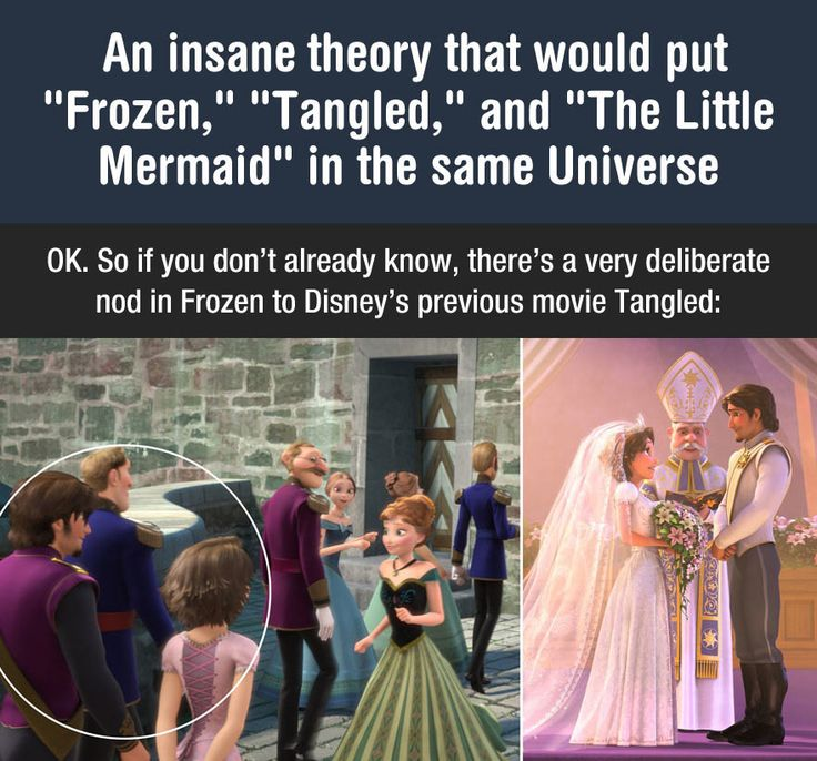 the little mermaid a feministic perspective In my opinion, the little mermaid is a feminist tale and ariel is a feminist hero also, i'd argue that ursula, the sea witch, is an anti-feminist archetype, and her struggle with ariel is a generational fight between a young feminist and aging non-feminist over the course of the future.