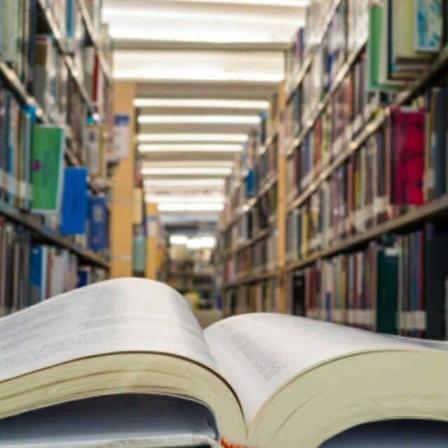 BASILE ESTUDO ORIENTADO - AULAS PARTICULARES Preparação para os vestibulinhos do Colégio Santa Cruz: Ensino Médio e sexto ano do FII 18 anos de know-how  VESTIBULAR, VESTIBULINHO, REDAÇÃO E LITERATURA PARA A FUVEST, ORIENTAÇÃO VOCACIONAL, COACHING PSICOPEDAGÓGICO www.basileestudoorientado.com.br 3022-2263  3022-2264 Os melhores professores de São Paulo! Atendimento individualizado e sob medida para suas necessidades. Agende uma entrevista com Maria Tereza. Teremos prazer em atendê-lo (la).