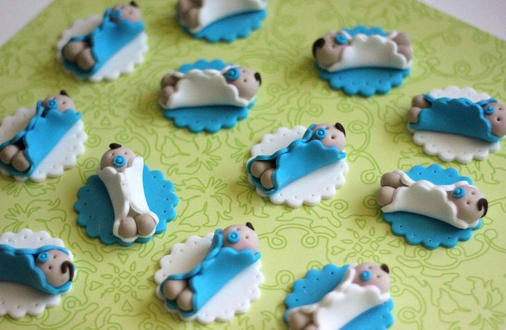 12 Best Babyshower Images On Pinterest Conch Fritters Boy Baby