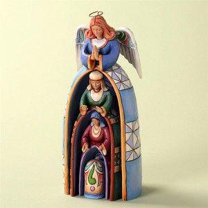 Best Kerststallen Images On Pinterest Nativity Sets Nativity - Hipster nativity set reimagines the birth of jesus in 2016