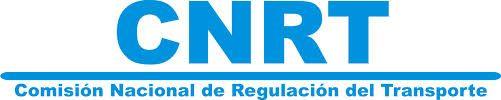 CRÓNICA FERROVIARIA: CNRT: Creación del Registro de Operadora de Carga ...