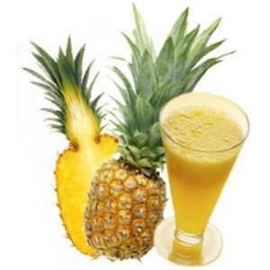 Pineapple-juice-300x300