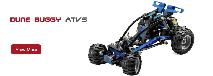 MountainATVs.Com Is An Online Dune Buggy ATV Shop Which Offers Features Variety Of Dune Buggy Which Meets Your Choice, Personality, Style & Requirememnt.