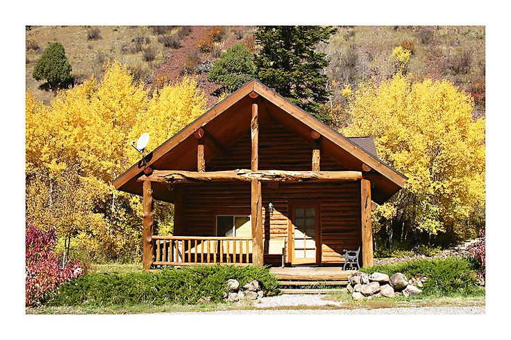 53 best wyoming images on pinterest wyoming jackson for Jackson hole wyoming honeymoon cabins