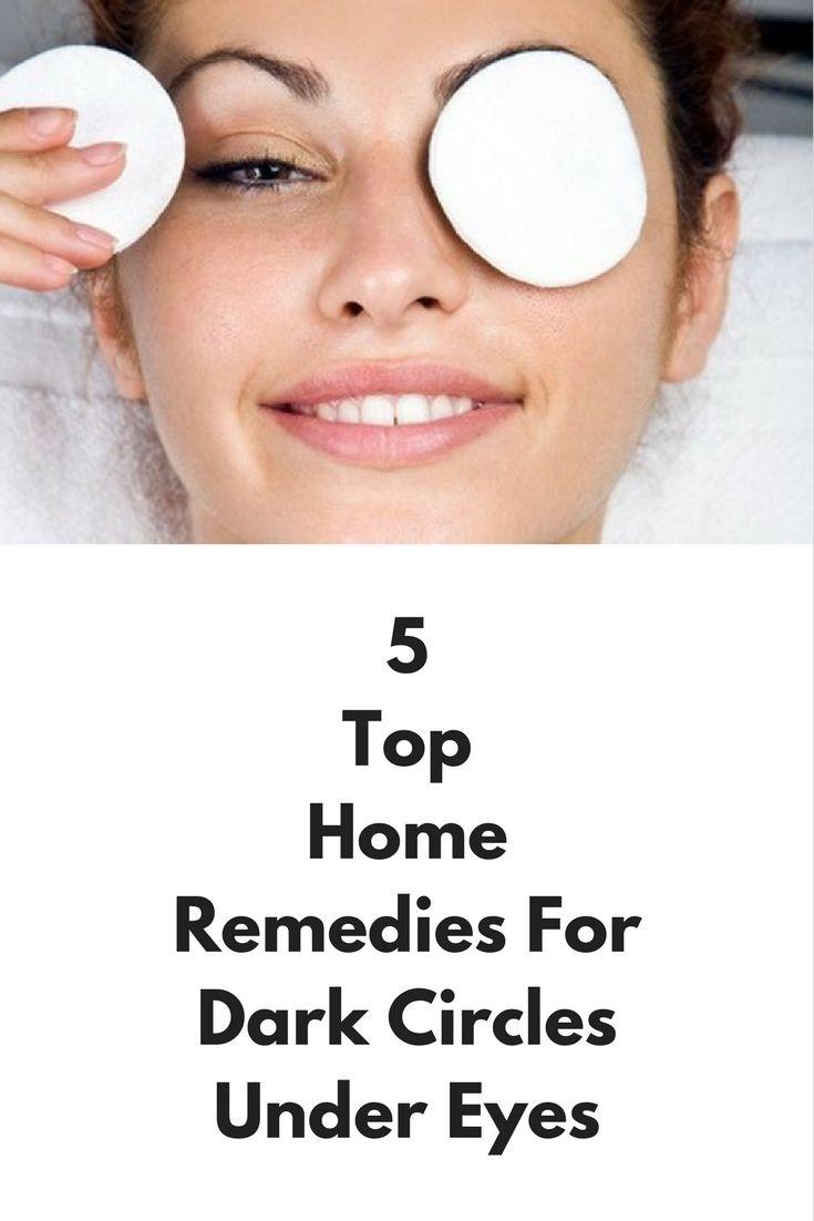 Under Eye Makeup Brush: 25+ Best Ideas About Under Eye Circles On Pinterest