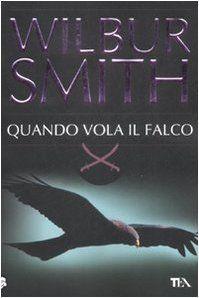 Quando vola il falco:Amazon:Libri