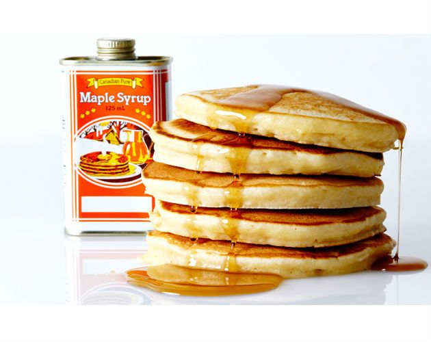 Image result for Advice For Purchasing The Pure Maple Syrup Rightly
