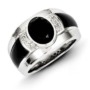 17 Best Images About Pinky Rings On Pinterest White Gold