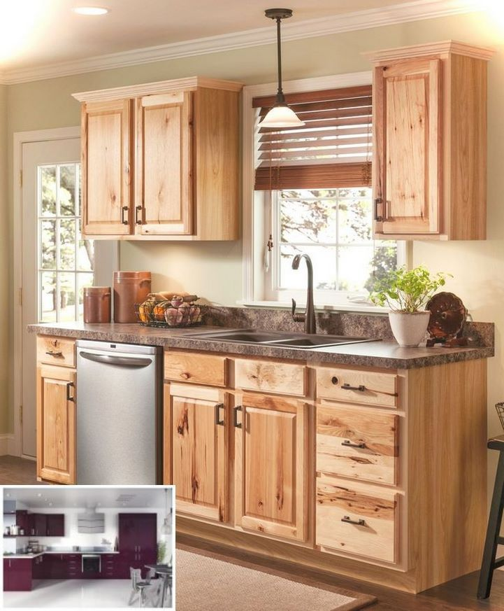 3 Benefits Of Wood Kitchen Cabinets What To Know Kitchencabinets Kitchencabinet2018 Rustic Kitchen Cabinets Simple Kitchen Design Wooden Kitchen Cabinets