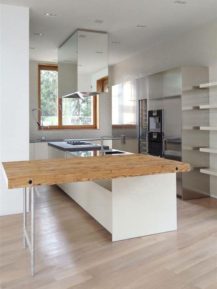 Boffi kitchens u2013 bathrooms - systems Home Pinterest - alno küchen trier