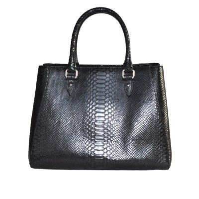 Decadent 513 New Handbag