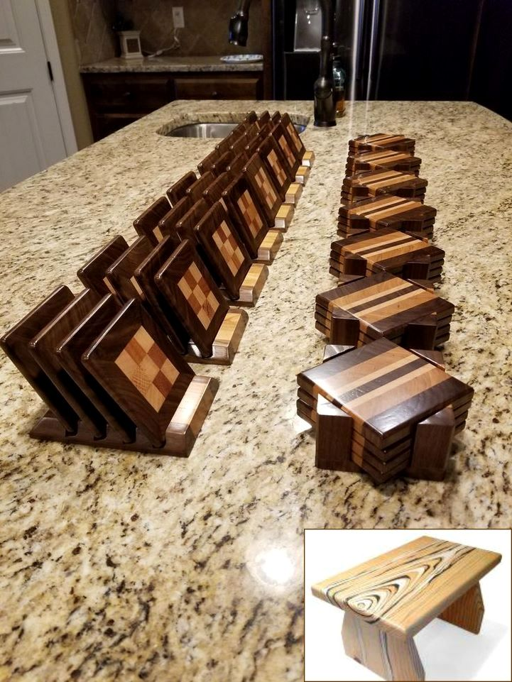 Learn about c clamps, spring clamps, and others on this page. Small Wood Projects Easy. 381137321 #diywoodprojects #