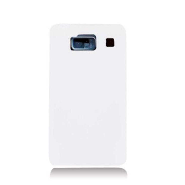 Insten Soft Silicone Skin Rubber Case Cover For Motorola Droid Razr HD XT926 #2351525