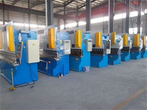 MB8-40T/2200 hydraulic press machine pip bender CNC press brake machine in Tunisia  Image of MB8-40T/2200 hydraulic press machine pip bender CNC press brake machine in Tunisia Quick Details:  https://www.hacmpress.com/pressbrake/mb8-40t2200-hydraulic-press-machine-pip-bender-cnc-press-brake-machine-in-tunisia.html