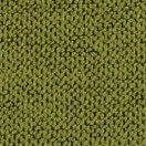 ACRE 01/55 de Ploeg, bekleding Shark eettafelstoelen