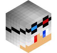 Avatar Maker | Minecraft Skin Viewer and Stealer