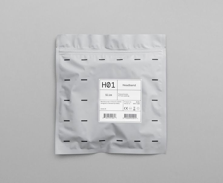 TMA-2 Modular Packaging System on Packaging of the World - Creative Package Design Gallery