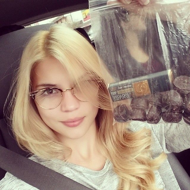 Rhian Ramos Rhirhifangirling Pinterest Class Management