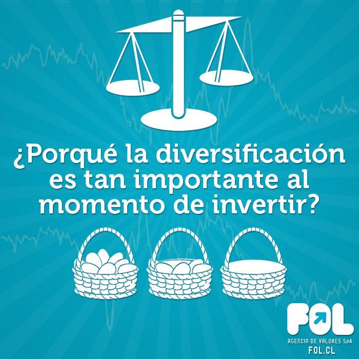 """Las """"3D"""" de las inversiones » https://www.fol.cl/Content/documentos/archivos/pagina-desde-IG-Chile-n-9-Septiembre-2013.pdf Por José Santomingo Director de FOL Agencia de Valores"""