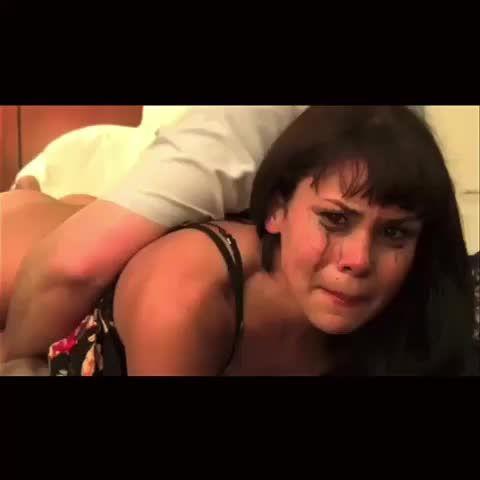 anushka sharma sister sex