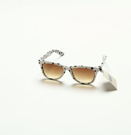 Ochelari de soare Stradivarius de dama