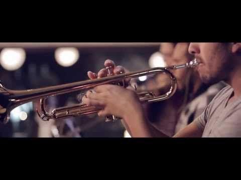 Juan Pablo Vega - Nada Personal Feat. Catalina García (Monsieur Periné) - reflexives/reciprocals, estoy feliz, nosotros reflexives, preterito