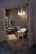Balquisse Bathroom