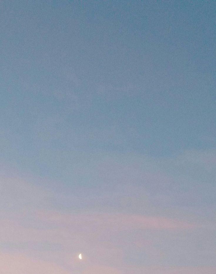 """Scia Sofiantytär Twitterissä: """"Hieno hyvä paras aina valmis juuri tässä kuten aina elämässä Valoa rakkautta kaipaa ihmismieli ollaksensa luonnonlapsi omanlainen… https://t.co/DRXuZwf3dX"""""""