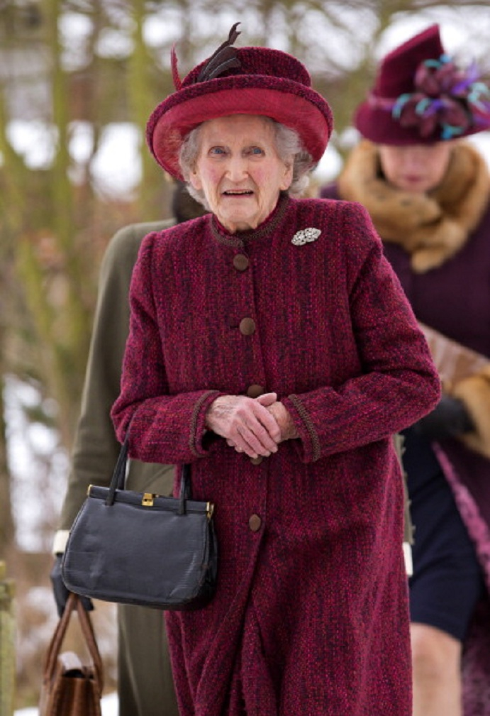 78 best images about lady elizabeth bowes lyons queen