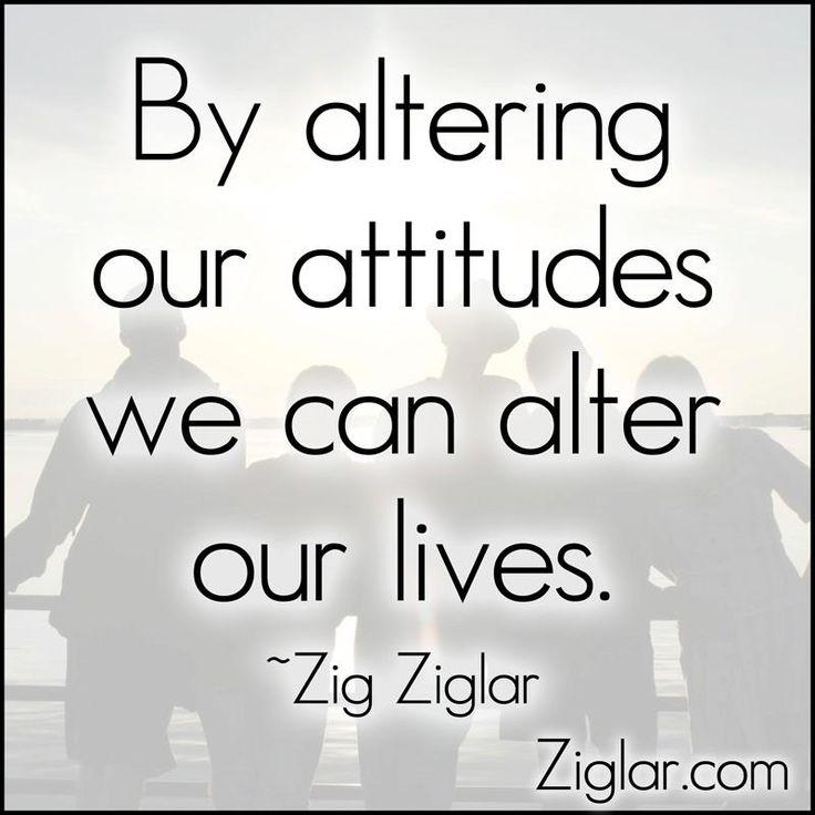 Best Zig Ziglar Images On   Inspire Quotes