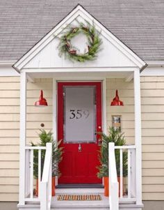 Small+Front+Porch+Ideas | 30 Cool Small Front Porch Design Ideas