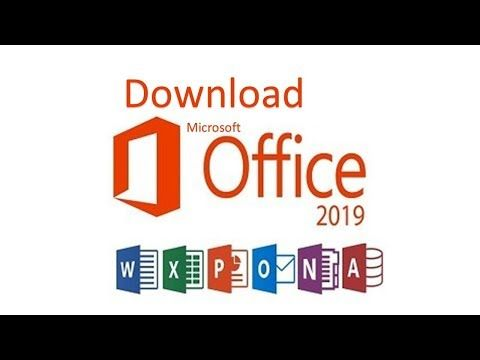 microsoft office full version free download