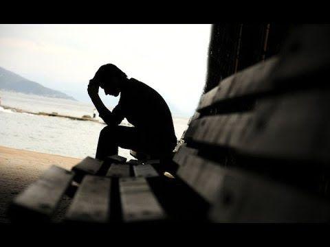 Depressão :Um novo Olhar