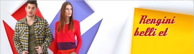 Rengini Belli Et Markafoni'de 4,99 TL'den başlayan fiyatlarla! http://www.markafoni.com/product/rengini-belli-et-1/all/
