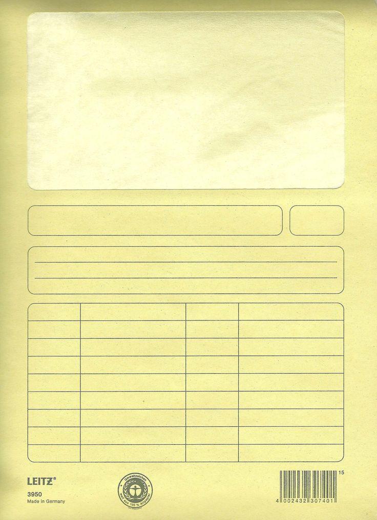 папка с воклицательным знаком