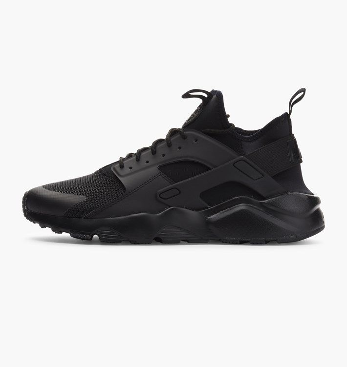 caliroots.com  Air Huarache Run Ultra Nike 819685-002  254997