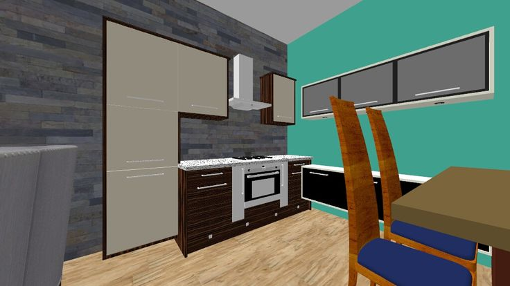 3d room planning tool plan your room layout in 3d at roomstyler la casa dei sogni pinterest. Black Bedroom Furniture Sets. Home Design Ideas