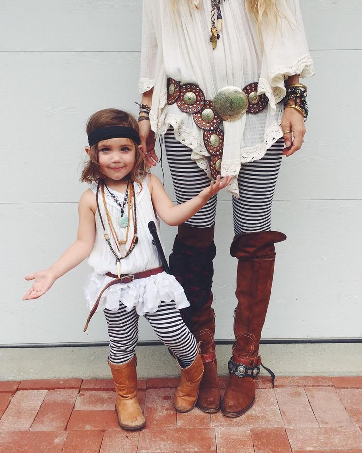 Diy Crazy Outfits To Make Kids Laugh
