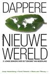 21 jonge denkers in gesprek met 3 'oude bestuurders' over de toekomst van Nederland in tijden van kredietcrisis, maatschappelijke kwesties van tolerantie en de roep om een nieuwe manier van bestuur.