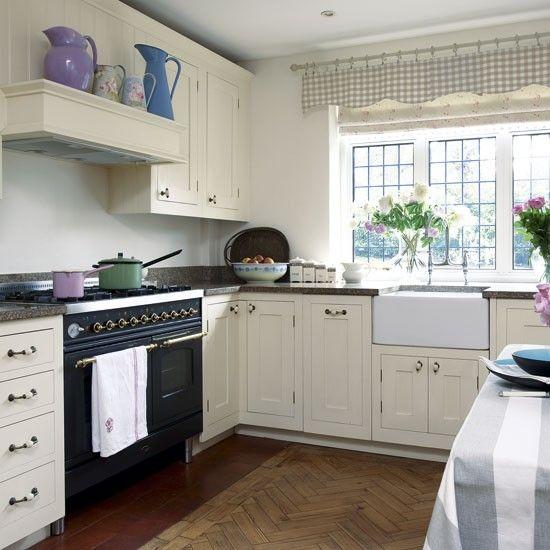 best 25+ cream kitchen designs ideas on pinterest | cream kitchen