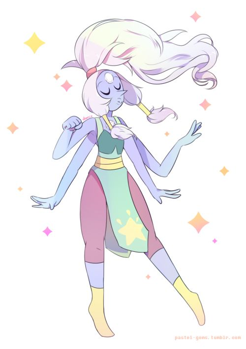 17 Best images about SU Opal on Pinterest | Posts, Steven ...