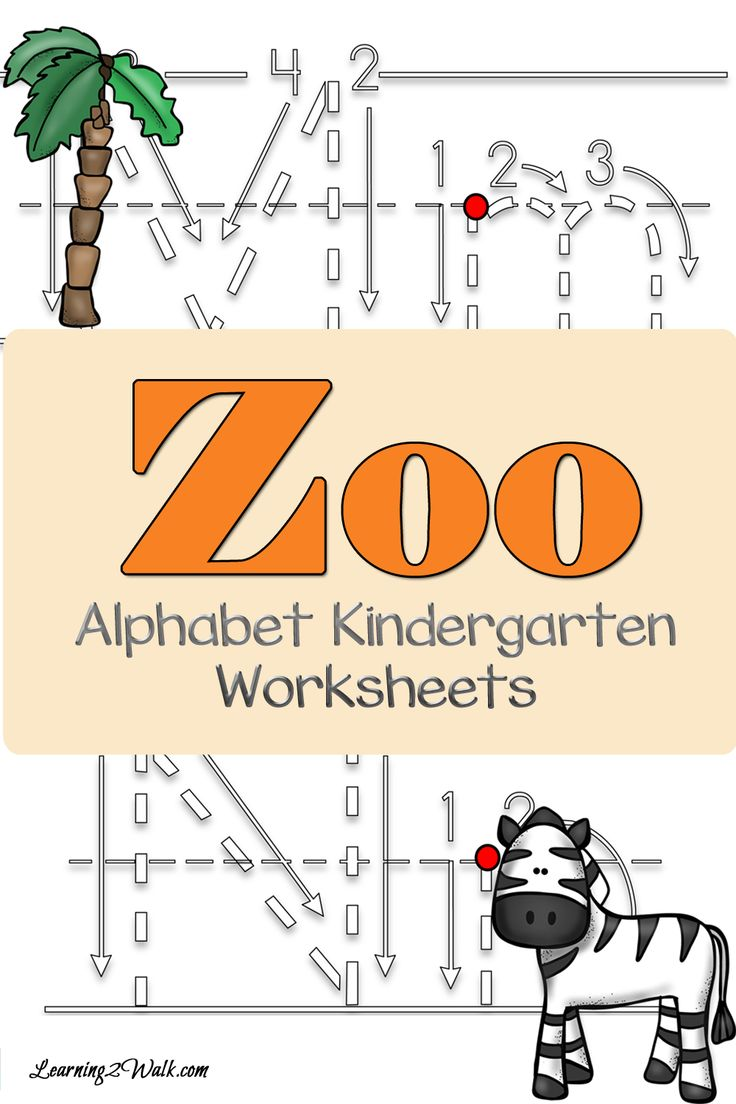 471 best Deutsch images on Pinterest | Deutsch, Letters and Preschool