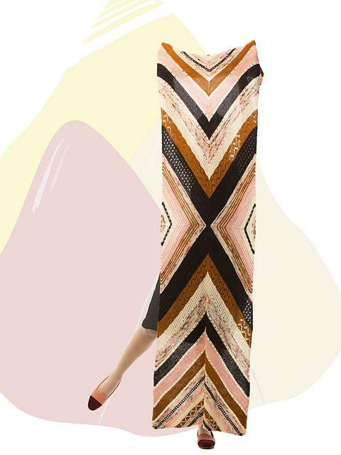 Ravelry: Starting Point pattern by Joji Locatelli