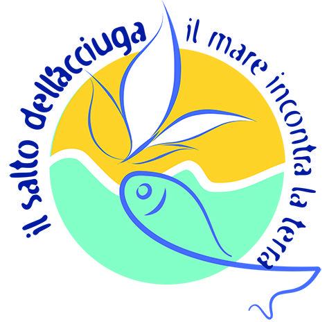 Logo per manifestazione annuale