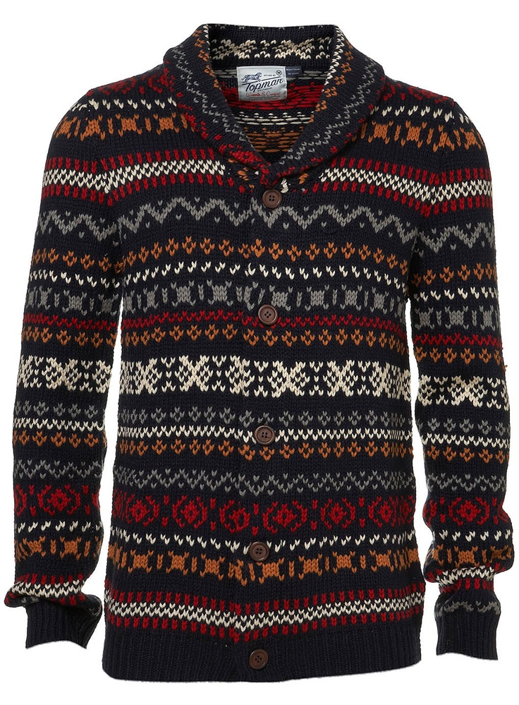 30 best Sweaters, Jerseys, cardigans... images on Pinterest ...
