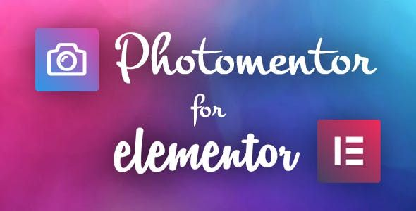 You can free download Photomentor - Professional Photography