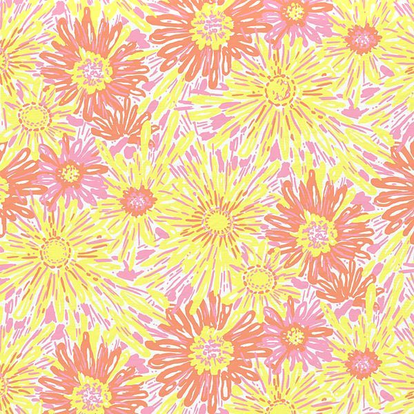 5ebde0c9c9 Lilly Pulitzer Summer  13- Sunkissed Print